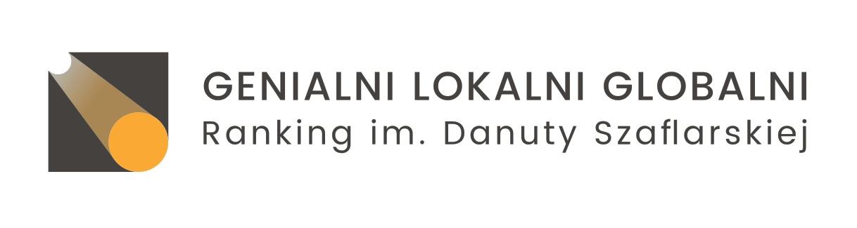 Ranking GLG im. Danuty Szaflarskiej
